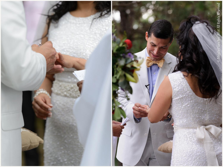 Julia & Alfredo Wedding-44.jpg