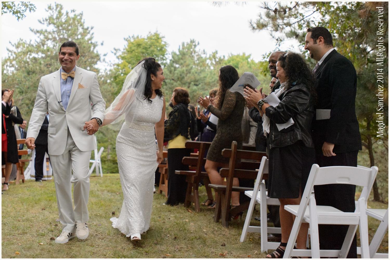 Julia & Alfredo Wedding-48.jpg