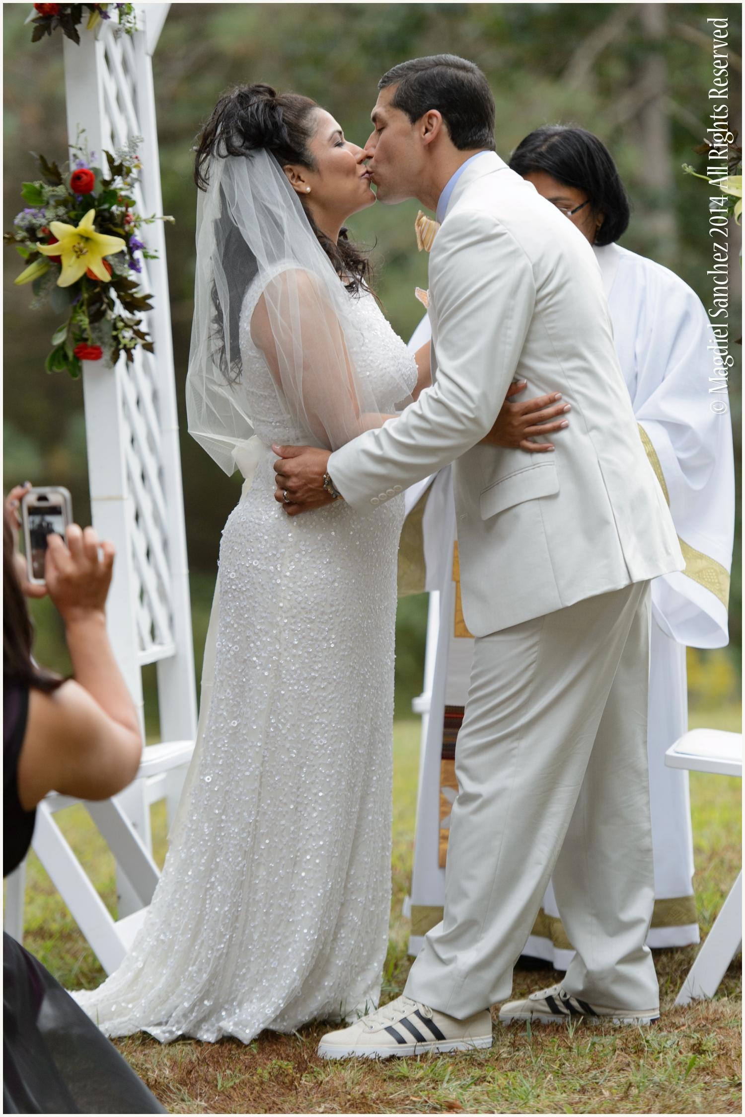 Julia & Alfredo Wedding-47.jpg