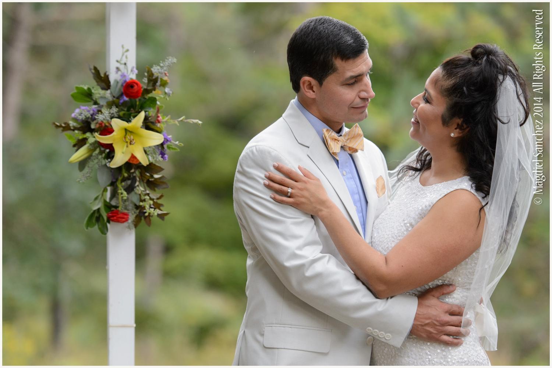 Julia & Alfredo Wedding-54.jpg