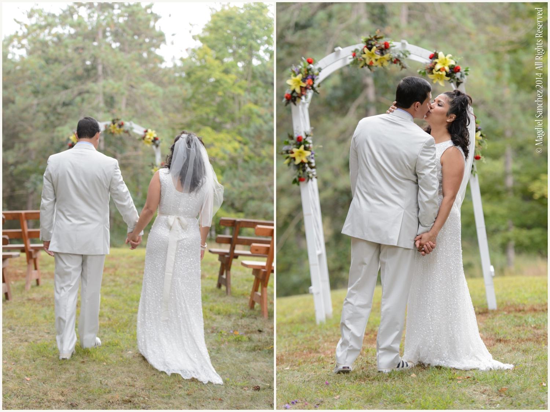 Julia & Alfredo Wedding-51.jpg