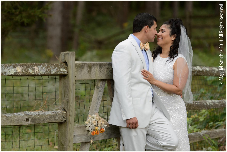 Julia & Alfredo Wedding-59.jpg