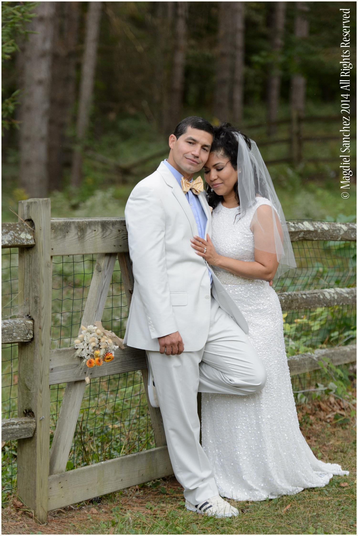 Julia & Alfredo Wedding-57.jpg