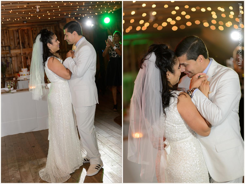 Julia & Alfredo Wedding-60.jpg