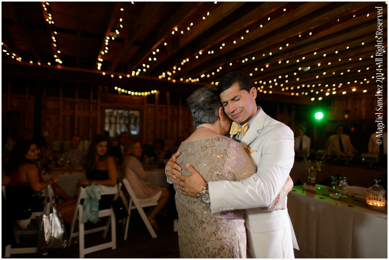Julia & Alfredo Wedding-64.jpg