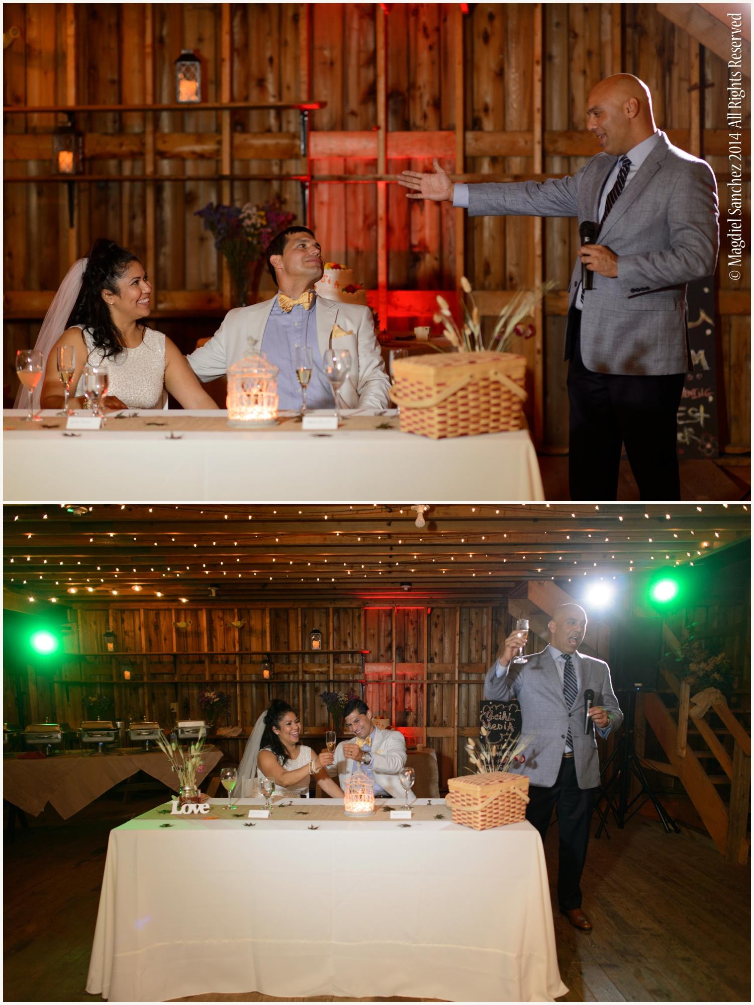 Julia & Alfredo Wedding-66.jpg