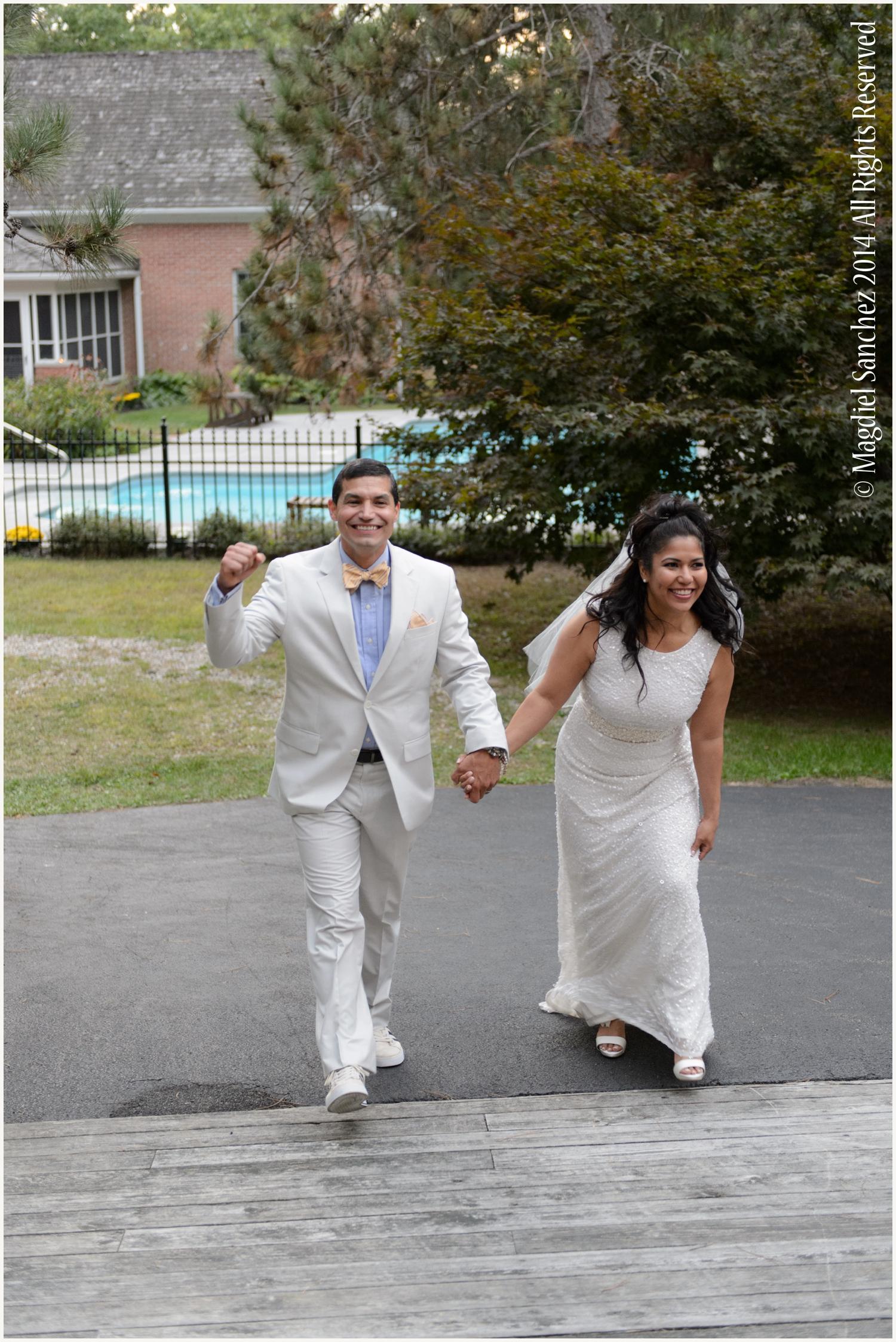 Julia & Alfredo Wedding-116.jpg