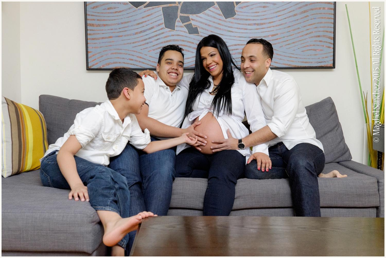 Jenny's Maternity-13.jpg