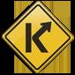 kytclogo.png