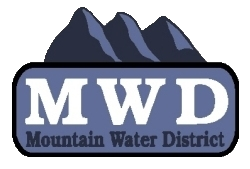 mountain_water_utility_district_logo.png