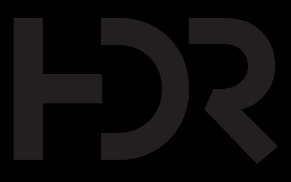 HDR Logo BLK.PNG