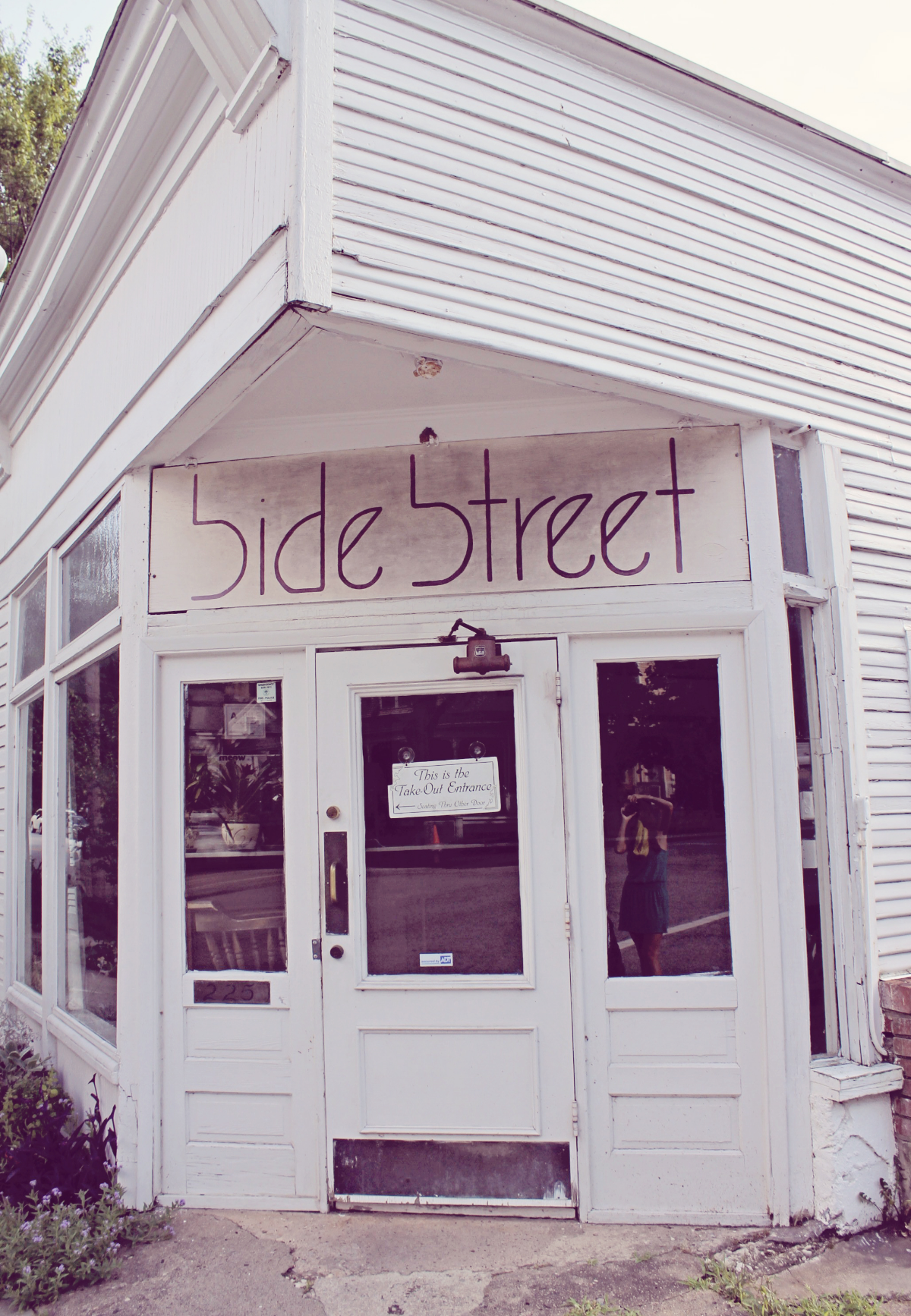side street 1.jpg