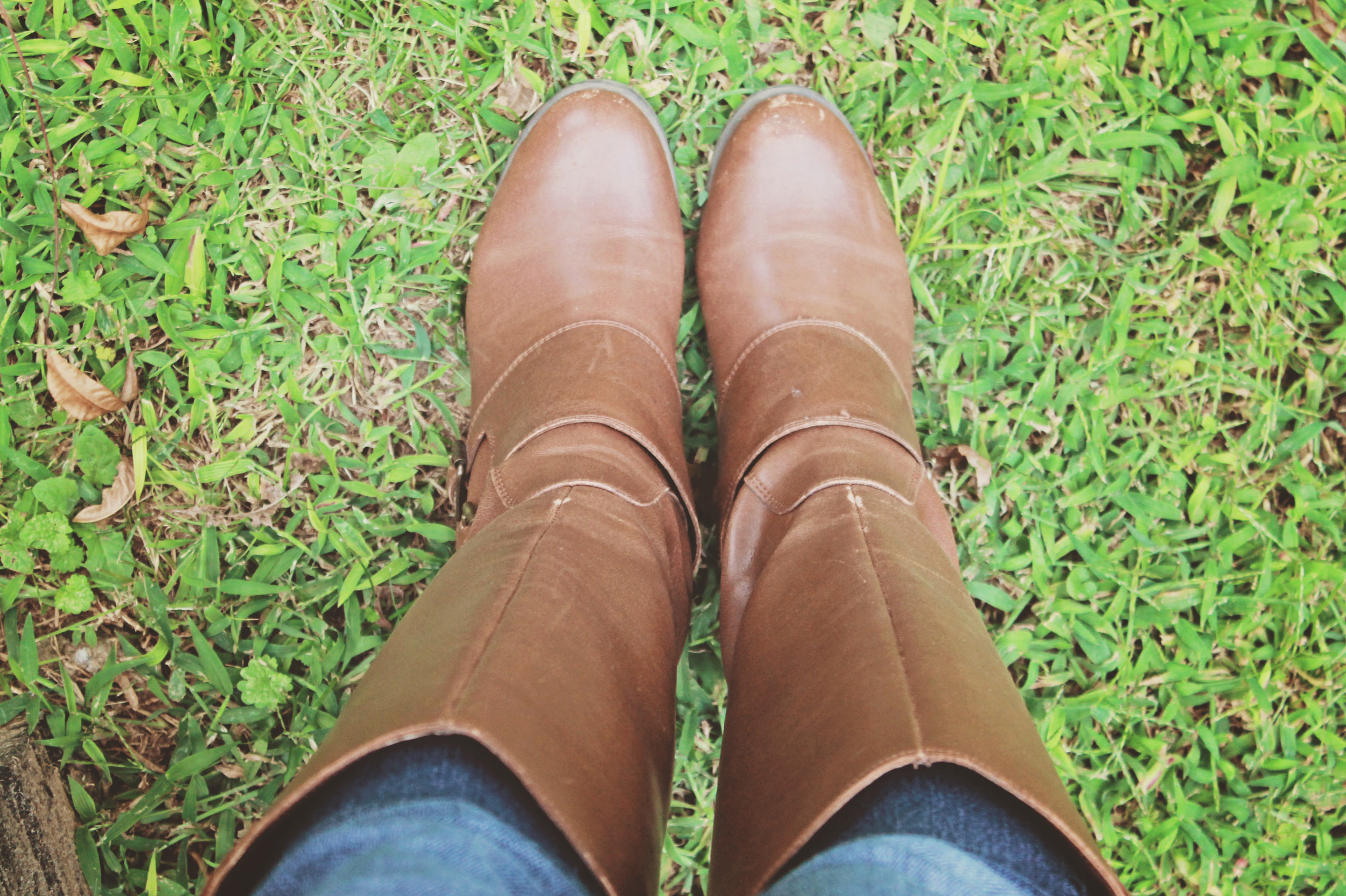 boots edited.jpg