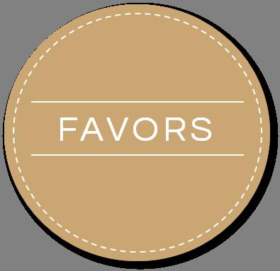 favors.png