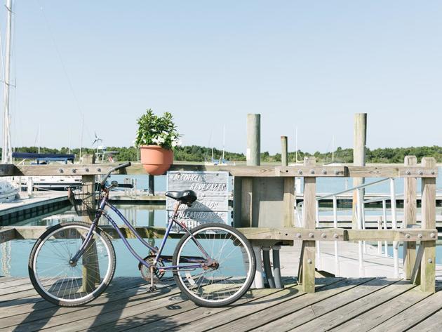 beaufort nc waterfront.jpg