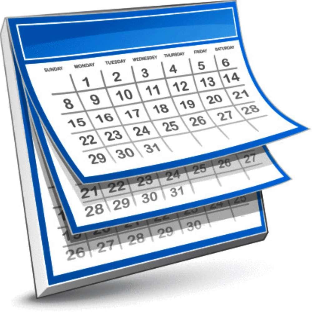 Calendar_111512_vr_tif_.jpg