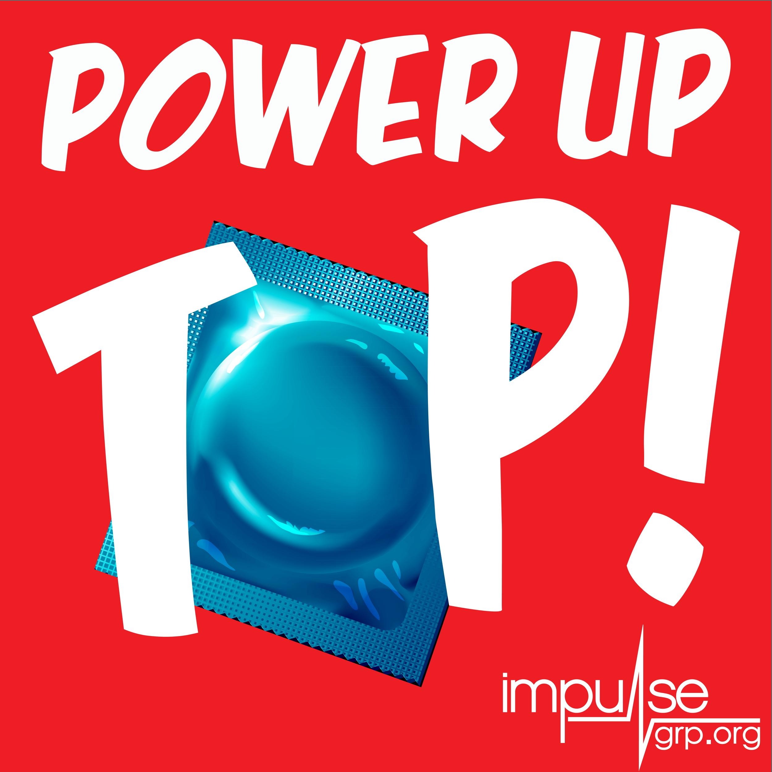POWER UP Guerrilla  Top.jpg