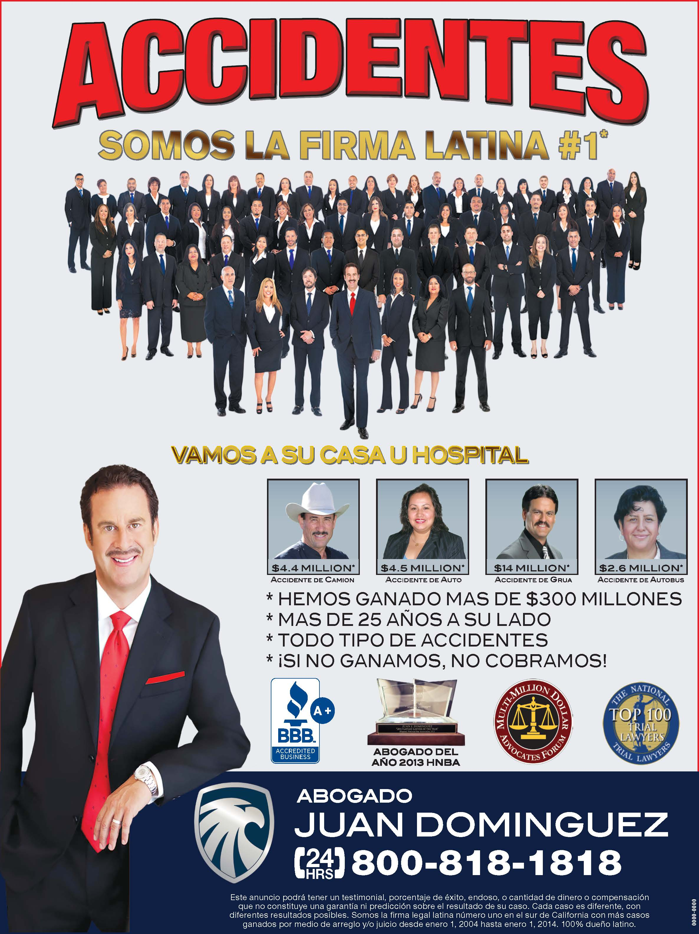 Law offices of Juan Dominguez Gold SPEC GLOSSY.jpg