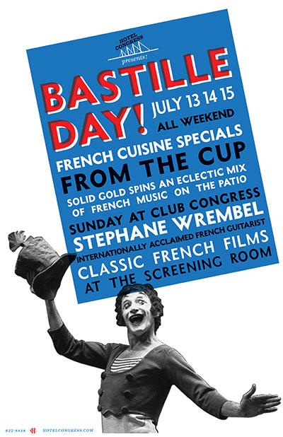 BastilleDay-website.jpg