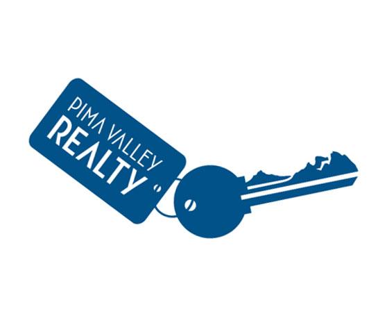 PimaValleyRealty-website.jpg