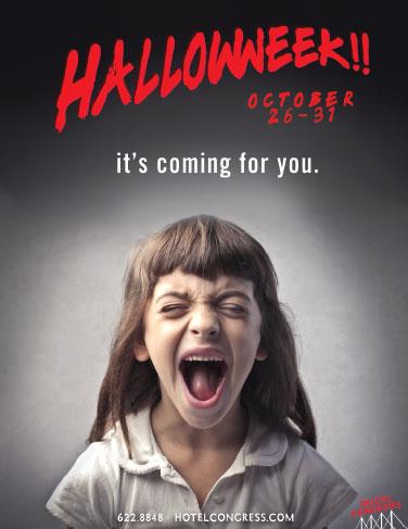 halloweek-girl-website.jpg
