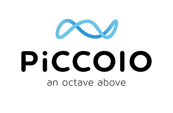 Proposed logo for Oregon based autopilot company