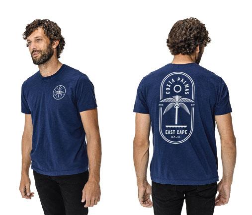 CostaPalmas-palmtree-shirt-1.jpg