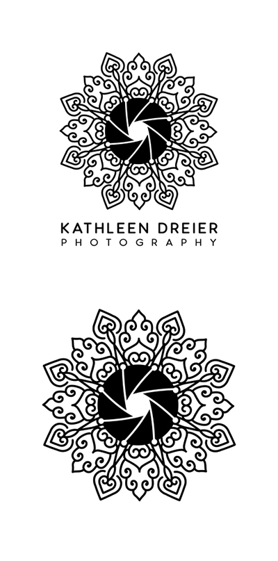 KathleenDreier-logos.jpg