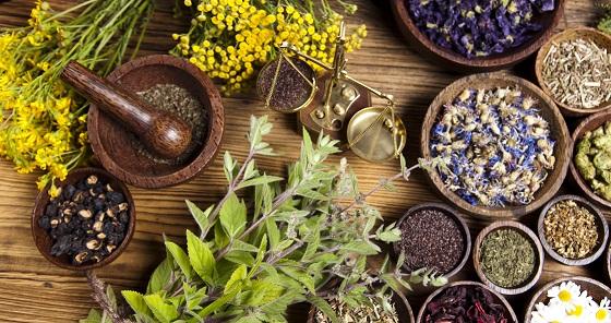 herbal-medicine2.jpg