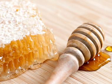 honeycomb.jpeg