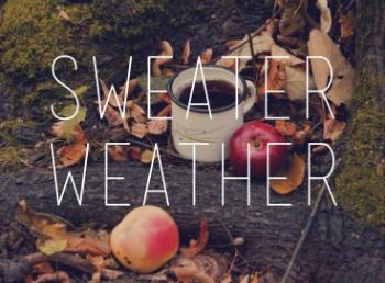 sweaterweather3.jpg
