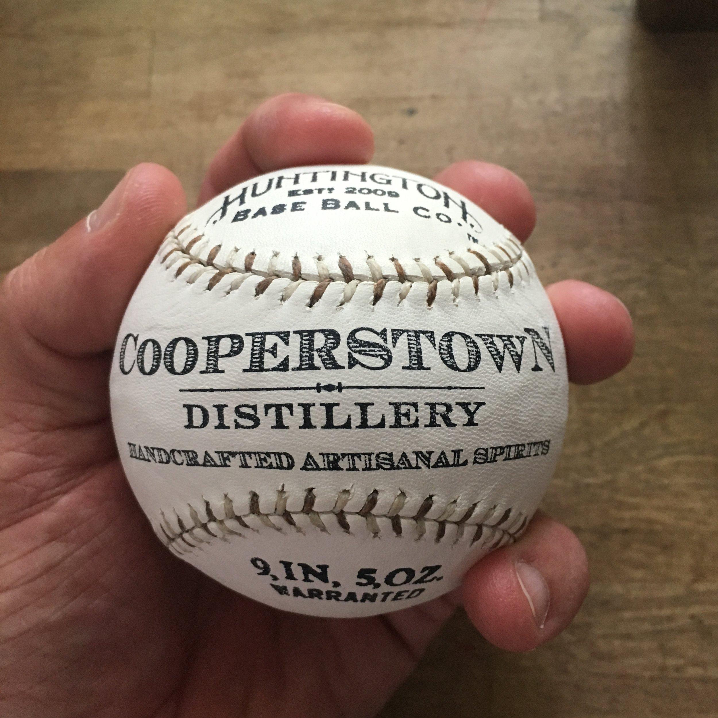 CooperstownDistillery.jpg