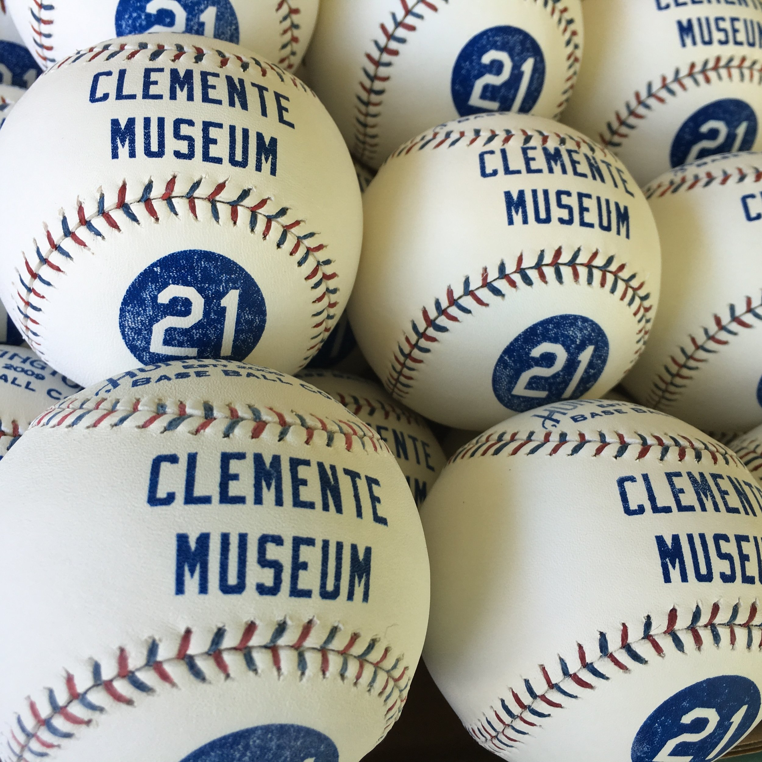 ClementeMuseum.jpg