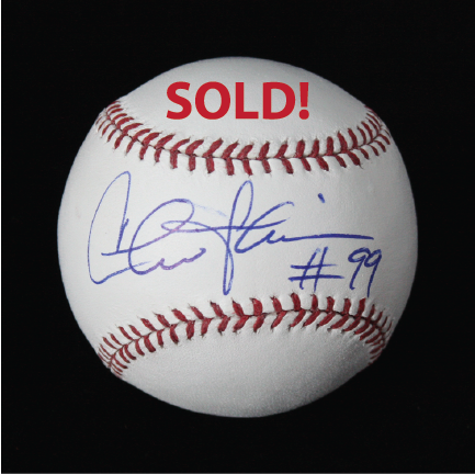 Ball2Sold.png