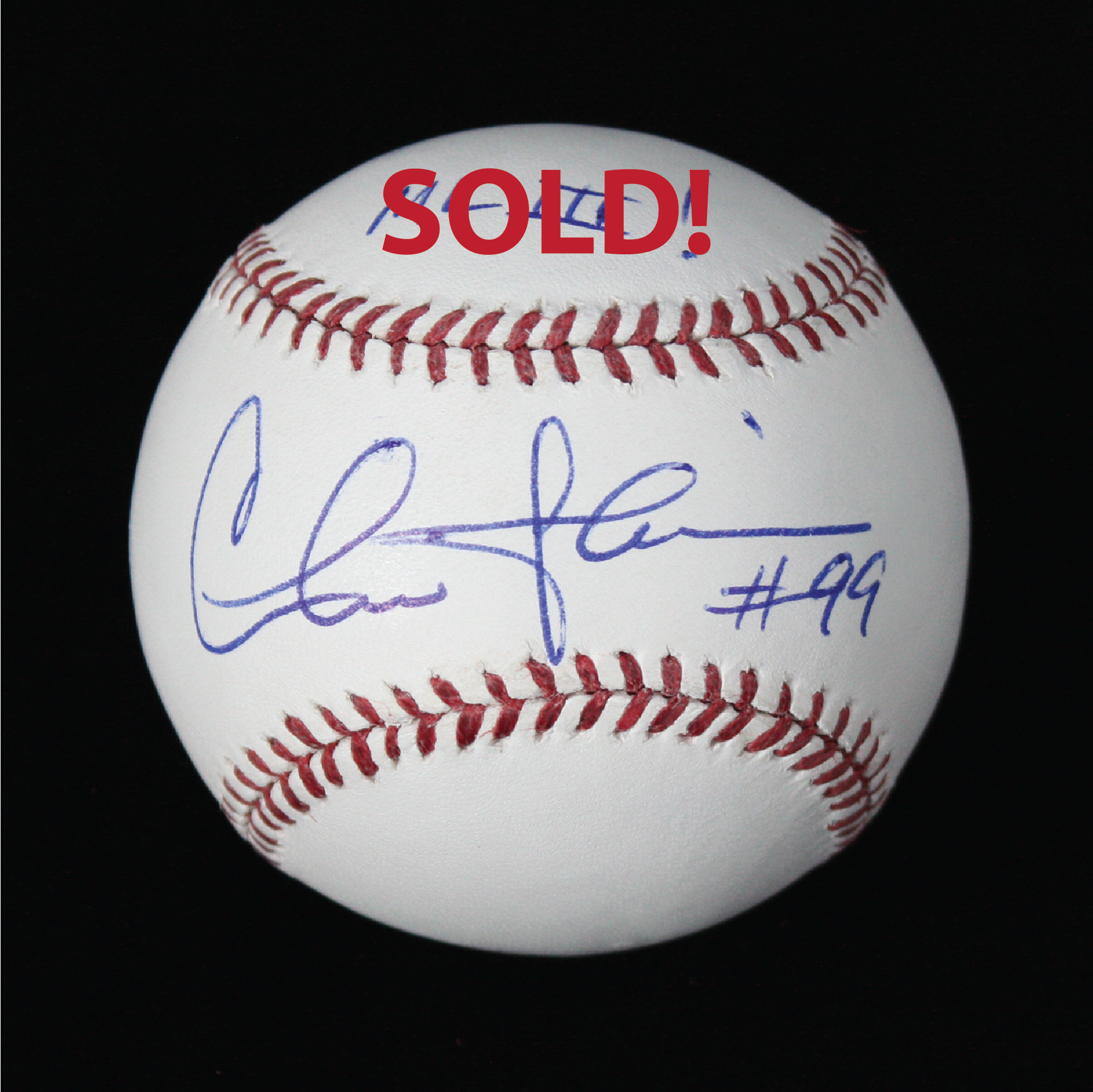 Ball8Sold.png