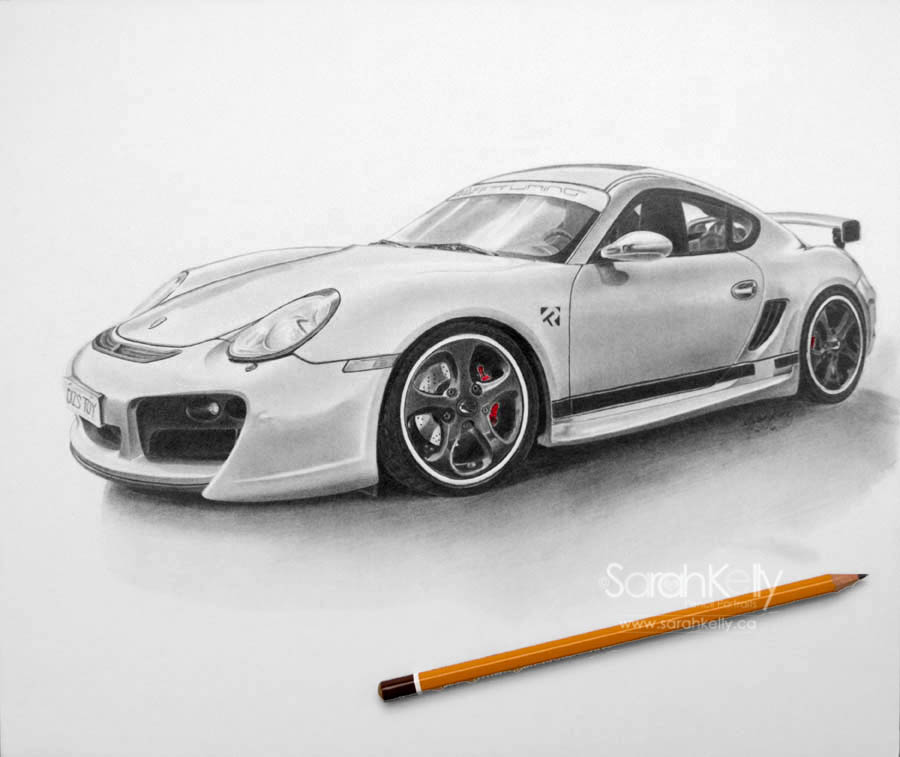 sarahkelly_pencil_portrait_drawings_Porsche_028.jpg