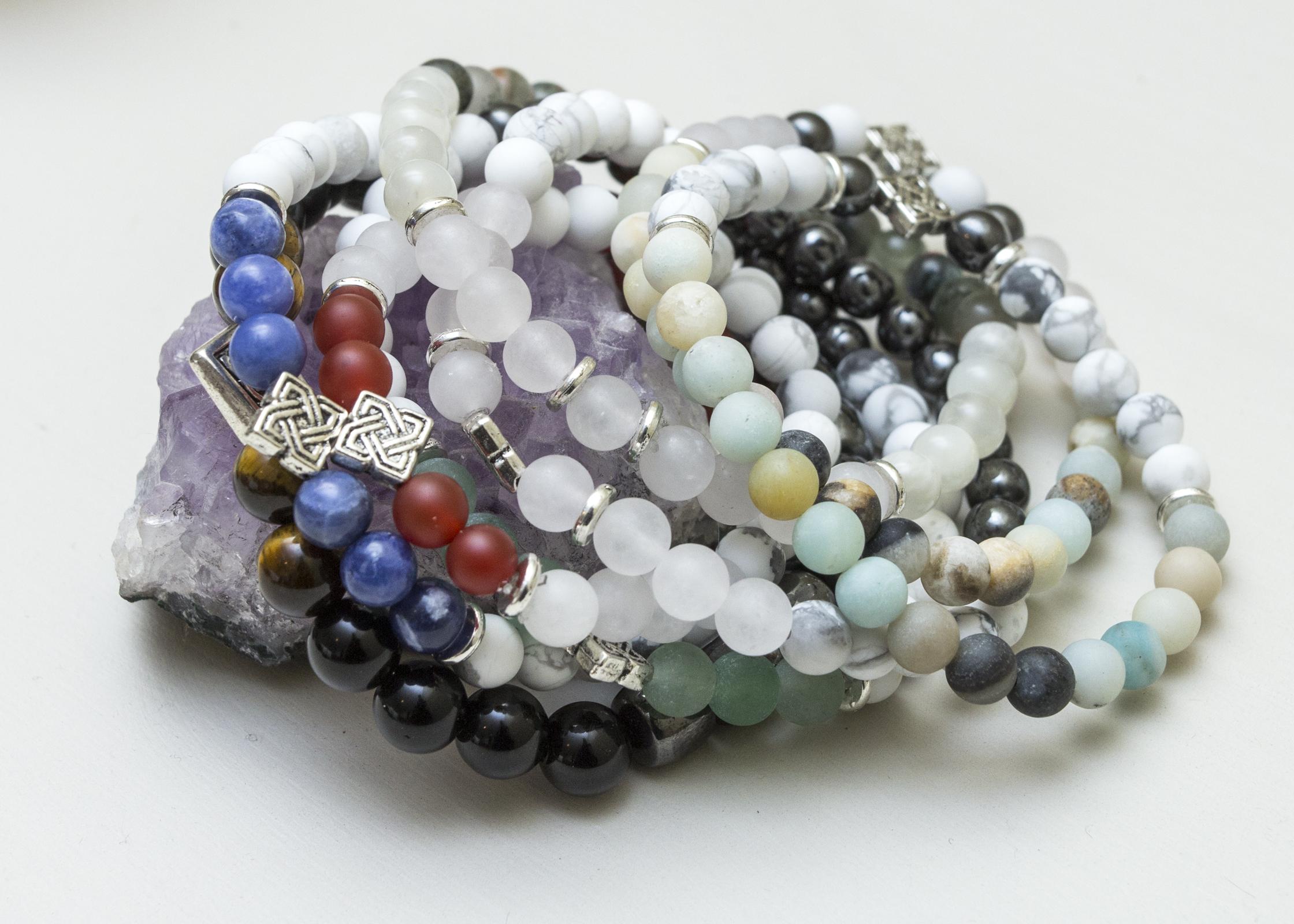 braceletsamples2.jpg