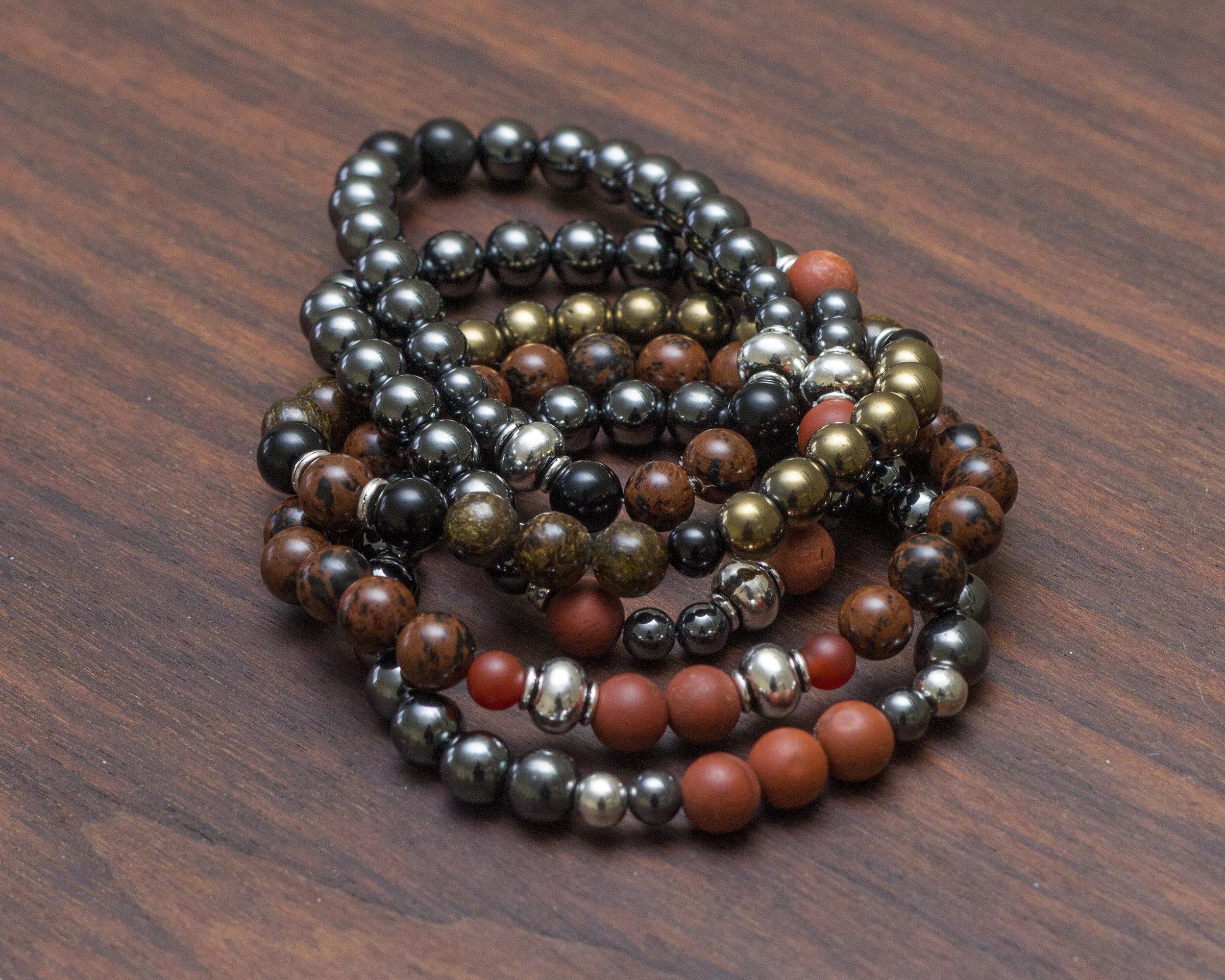 braceletsformen-0936.jpg