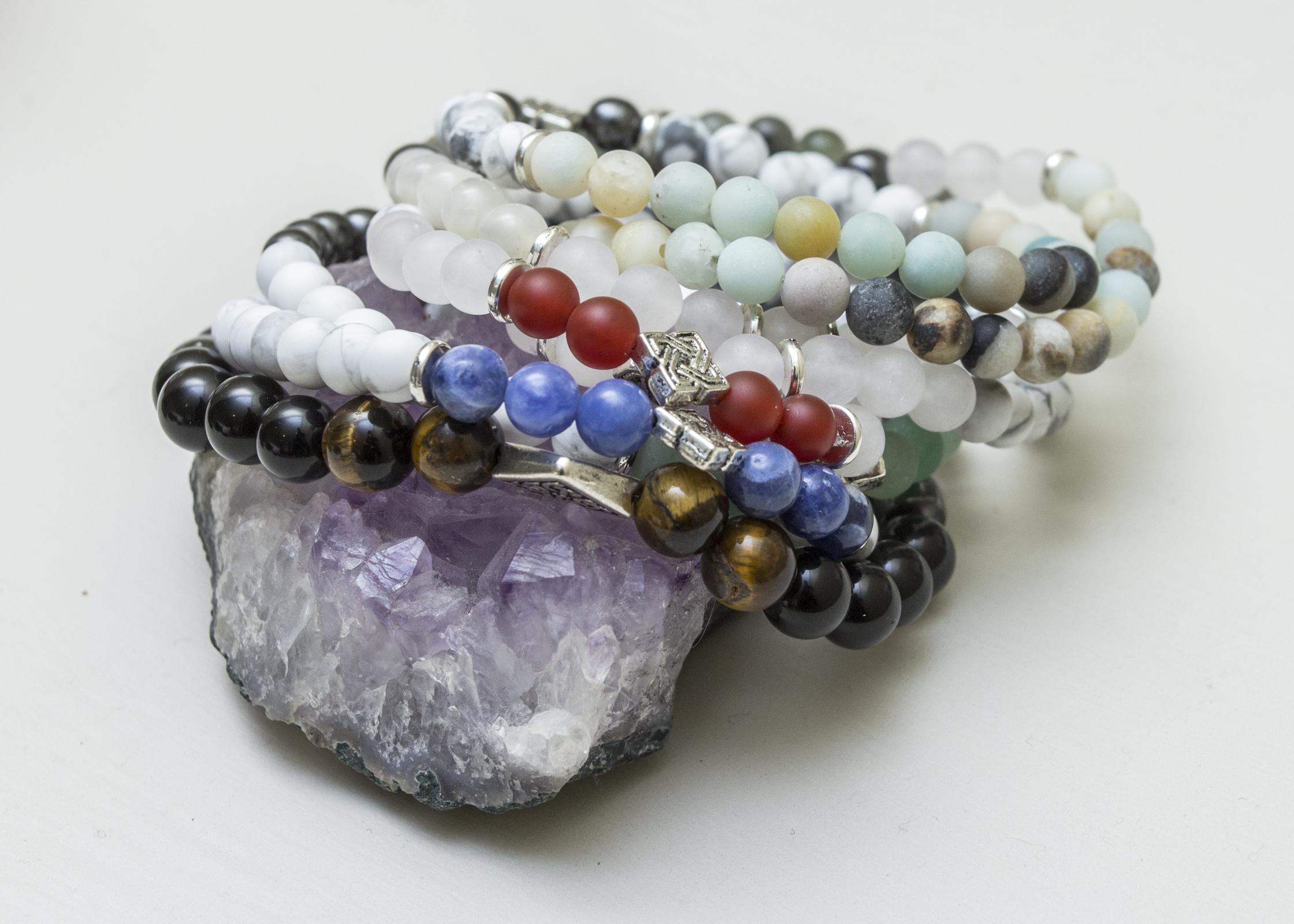 braceletsamples.jpg