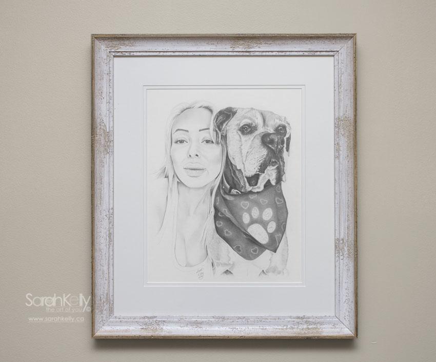 PortraitsbySarahKelly-framedcustomprints-02.jpg