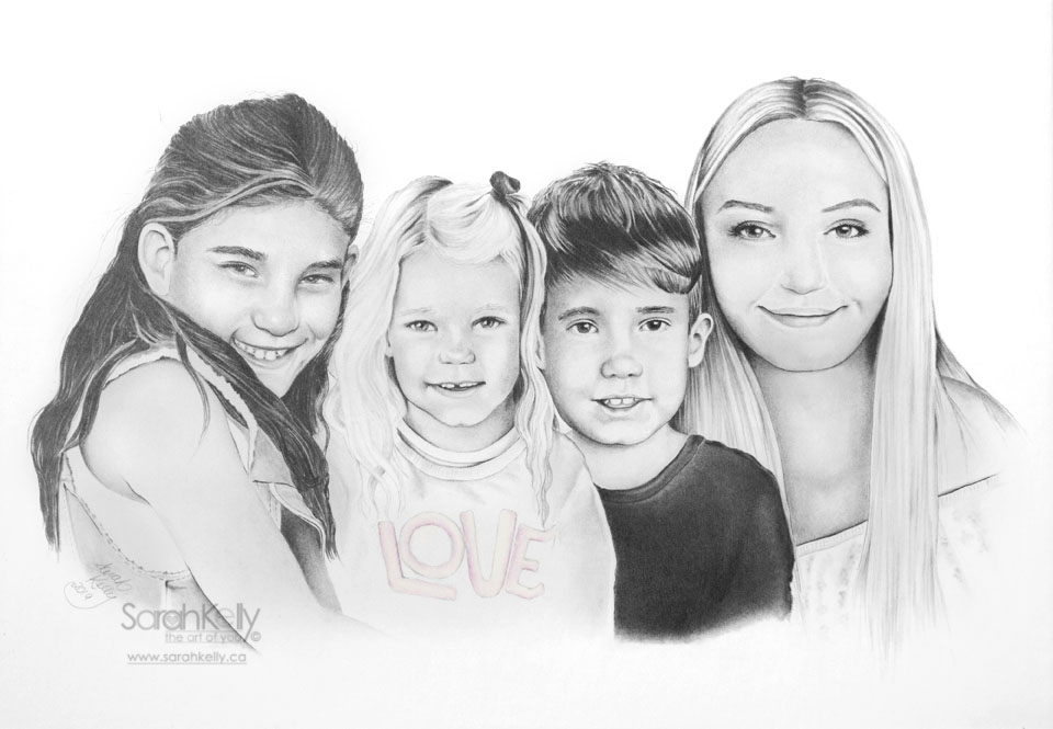 sarahkelly_pencil_portrait_drawings_familyportraits_058.jpg