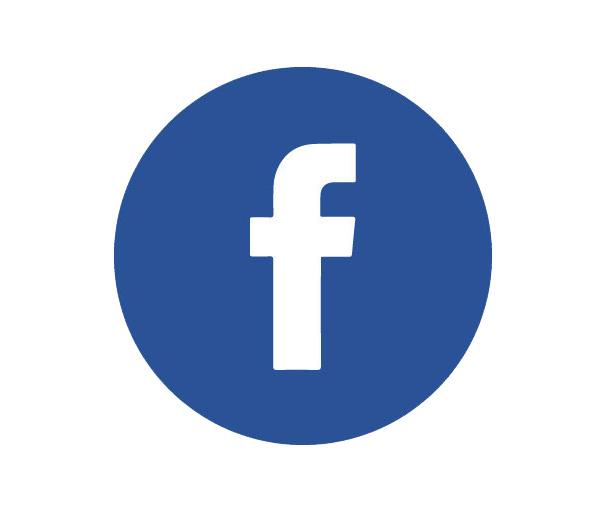 facebook-logo-png-5a35528eaa4f08.7998622015134439826976.jpg