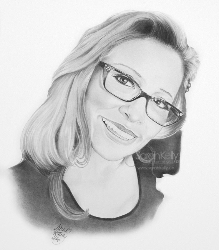 sarahkelly_pencil_portrait_drawings_046.jpg