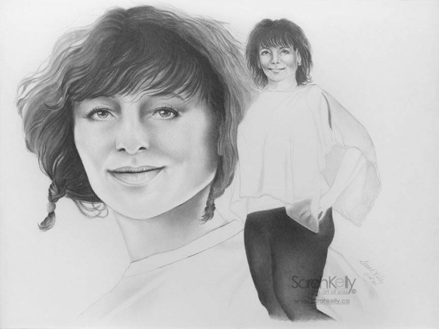 sarahkelly_pencil_portrait_drawings_047.jpg
