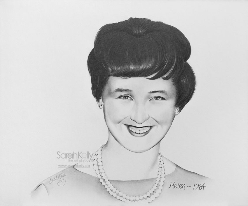 sarahkelly_pencil_portrait_drawings_044.jpg