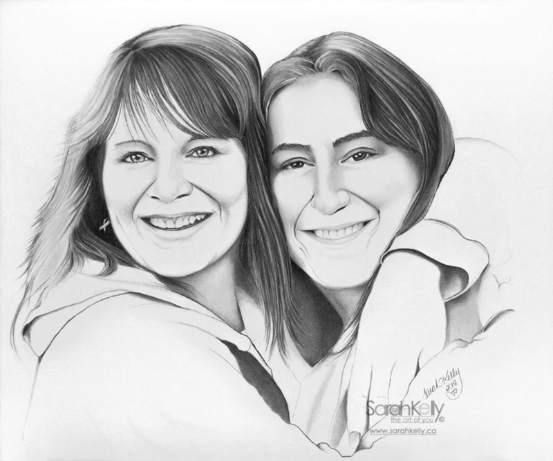 sarahkelly_pencil_portrait_drawings_familyportraits_052.jpg