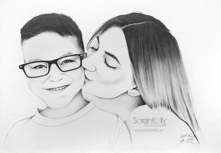 sarahkelly_pencil_portrait_drawings_familyportraits_054.jpg