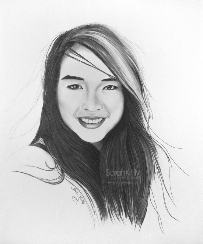 sarahkelly_pencil_portrait_drawings_043.jpg