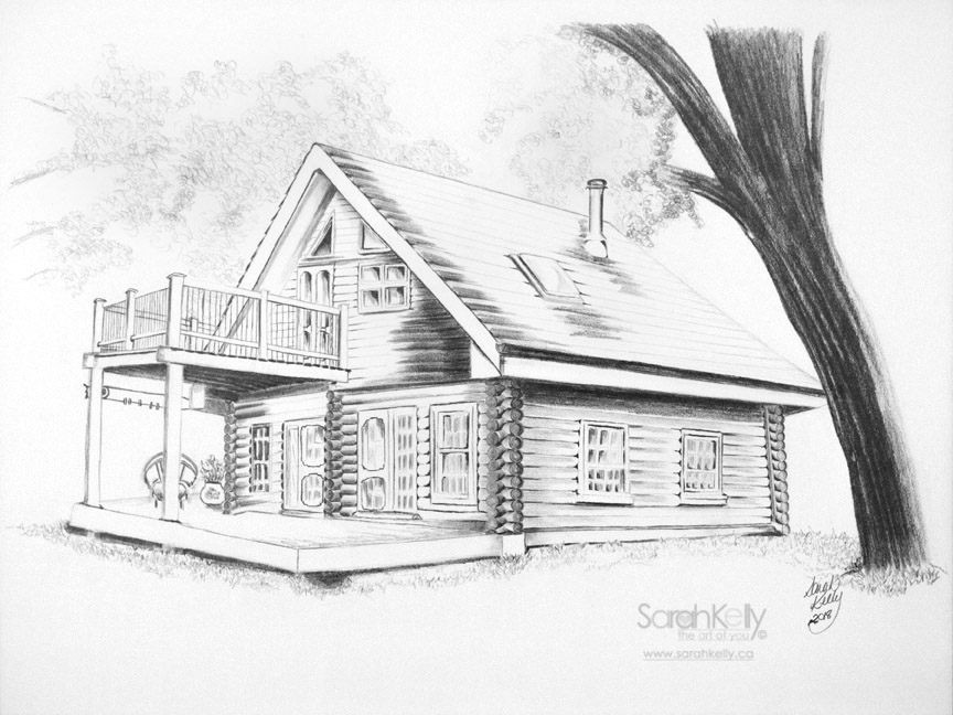 sarahkelly_pencil_portrait_drawings_houseportraits_053.jpg