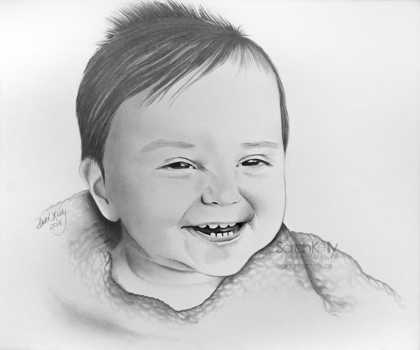 sarahkelly_pencil_portrait_drawings_045.jpg